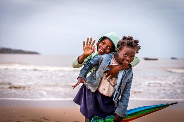 Catembe and its Swazi & Maputaland connection - Catembe